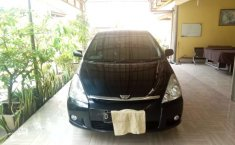 Jual Toyota Wish G 2004 harga murah di Jawa Barat