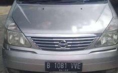 Jual mobil Nissan Serena Highway Star 2010 bekas, Jawa Timur