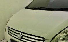 Mobil Suzuki Ertiga 2013 GX dijual, Jawa Timur