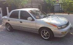 Jual mobil bekas murah Timor SOHC 1999 di Jawa Tengah