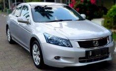 Mobil Honda Accord 2008 VTi-L dijual, Jawa Barat