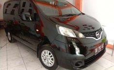 Nusa Tenggara Barat, Nissan Evalia SV 2013 kondisi terawat