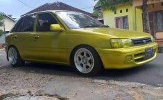 Toyota Starlet 1992 Kalimantan Selatan dijual dengan harga termurah