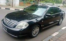 DKI Jakarta, jual mobil Nissan Teana 230JM 2006 dengan harga terjangkau