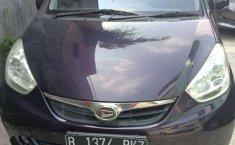 DKI Jakarta, Daihatsu Sirion D FMC DELUXE 2011 kondisi terawat
