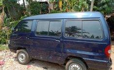 Jual mobil bekas murah Suzuki Carry 2004 di DKI Jakarta