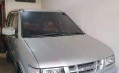 Dijual mobil bekas Isuzu Panther , Jawa Timur