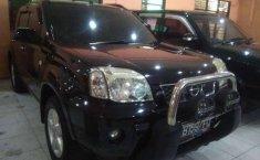 Nissan X-Trail 2007 Jawa Tengah dijual dengan harga termurah