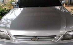 Jual mobil bekas murah Toyota Soluna GLi 2000 di Jawa Barat