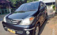 Jual Toyota Avanza G 2006 harga murah di Banten