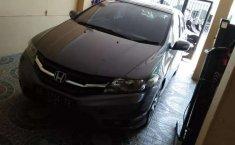 Jual mobil Honda City 2011 bekas, DIY Yogyakarta