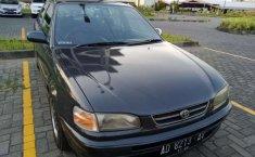 Dijual mobil bekas Toyota Corolla , Jawa Tengah