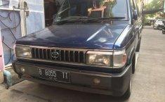 DKI Jakarta, jual mobil Toyota Kijang SGX 1996 dengan harga terjangkau