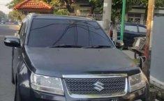 Jual cepat Suzuki Grand Vitara 2.4 2011 di Jawa Timur