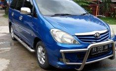 Jual mobil bekas murah Toyota Kijang Innova 2.0 G 2008 di Papua