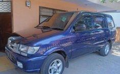 Mobil Isuzu Panther 2004 dijual, Jawa Timur