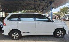 Jual Daihatsu Xenia R SPORTY 2017 harga murah di Kalimantan Timur