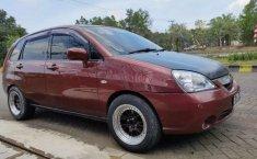 Dijual mobil bekas Suzuki Aerio , Kalimantan Selatan
