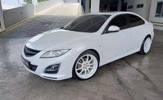 Mazda 6 2011 DKI Jakarta dijual dengan harga termurah