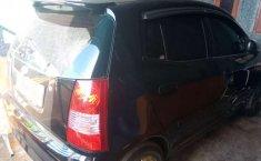 Jual mobil Kia Picanto 2005 bekas, Bali