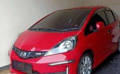 Mobil Honda Jazz 2014 VTEC terbaik di Jawa Tengah
