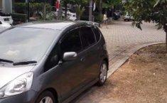 Jual mobil Honda Jazz RS 2009 bekas, DKI Jakarta