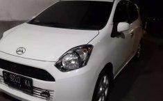 Dijual mobil bekas Daihatsu Ayla M, Jawa Tengah