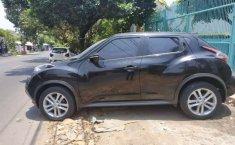 Jual cepat Nissan Juke 1.5 CVT 2015 di Jawa Tengah