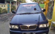 Jual mobil bekas murah Isuzu Panther LV 2002 di Jawa Timur