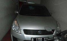 Mobil Suzuki Ertiga 2012 GA terbaik di DKI Jakarta
