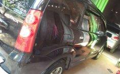 Jual mobil bekas murah Daihatsu Xenia Li SPORTY 2008 di Jawa Tengah