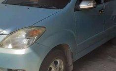 Dijual mobil bekas Daihatsu Xenia Li FAMILY, Jawa Timur