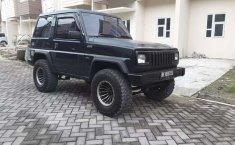 Dijual mobil bekas Daihatsu Feroza , Sumatra Utara