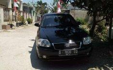 Mobil Hyundai Avega 2007 dijual, Jawa Barat