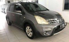Nissan Livina 2008 DIY Yogyakarta dijual dengan harga termurah