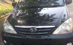 Dijual mobil bekas Daihatsu Xenia Xi, Jawa Timur