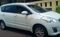 DKI Jakarta, jual mobil Suzuki Ertiga GL 2013 dengan harga terjangkau