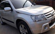 Jual Suzuki Grand Vitara JLX 2006 harga murah di Banten