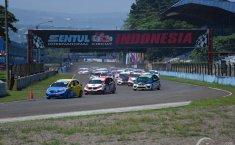 Seri Kelima One Make Race Honda Jazz & Brio Speed Challenge Kembali Ramaikan ISSOM
