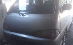 Jual Daihatsu Espass 1996 harga murah di Jawa Barat