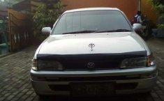 Jawa Tengah, jual mobil Toyota Corolla 1993 dengan harga terjangkau