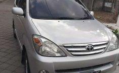 Jual Toyota Avanza G 2006 harga murah di Bali