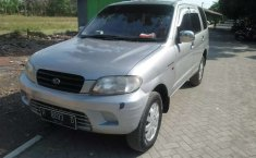 Mobil Daihatsu Taruna 2002 FL dijual, Jawa Tengah