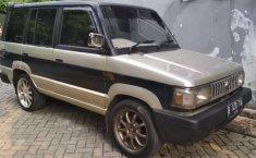 Jawa Barat, jual mobil Toyota Kijang 1996 dengan harga terjangkau