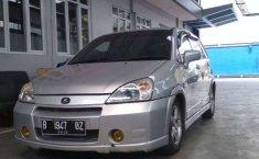 Mobil Suzuki Aerio 2005 terbaik di Jawa Barat