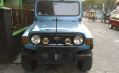 Jawa Barat, jual mobil Daihatsu Taft F50 1983 dengan harga terjangkau