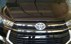 Jawa Timur, Toyota Venturer 2019 kondisi terawat
