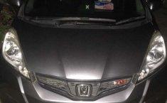 Mobil Honda Jazz 2012 S dijual, Sumatra Utara