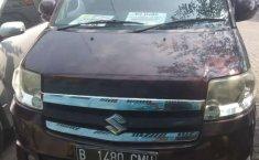 Suzuki APV 2011 Banten dijual dengan harga termurah