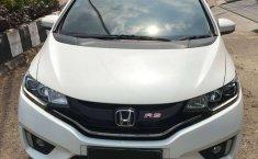 Jual Honda Jazz RS 2014 harga murah di DKI Jakarta